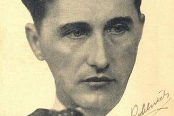 Štefan Leonard Kostelničák. Tvorca a šíriteľ slovenskej ornamentiky.