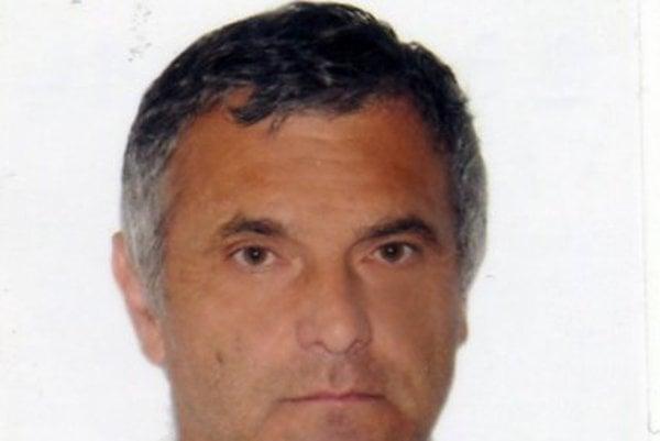 Bohdan Iljaško.