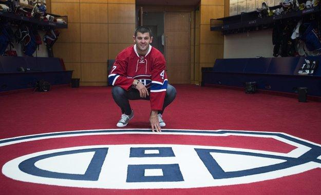 Alexander Radulov je späť. Vždy tvrdil, že NHL je najlepšia liga na svete. Ukáže, že do nej stále patrí?