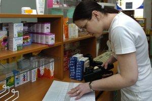 Na lieky išla vlani z verejného zdravotného poistenia vyše miliarda eur.