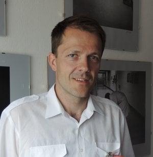Peter Kaščák