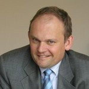 Peter Šiovič