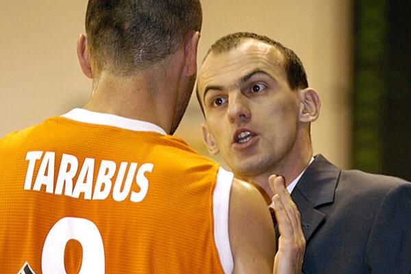Účasť na otvorení Basketbalovej galérii prisľúbil aj Kruno Krajnović.