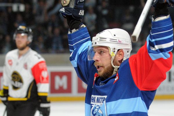 b72351b33 Liga majstrov: Nitra postúpila do play-off - Šport SME