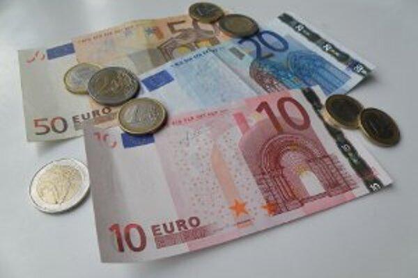 Neplatiči môžu dlhy zaplatiť priamo na mestskom úrade.