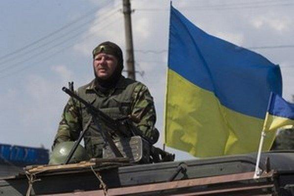 Bývalí vojaci opisujú, ako sa rozhodli odísť z armády z dôvodu konfliktu na Ukrajine na ktorom sa nechceli podieľať.