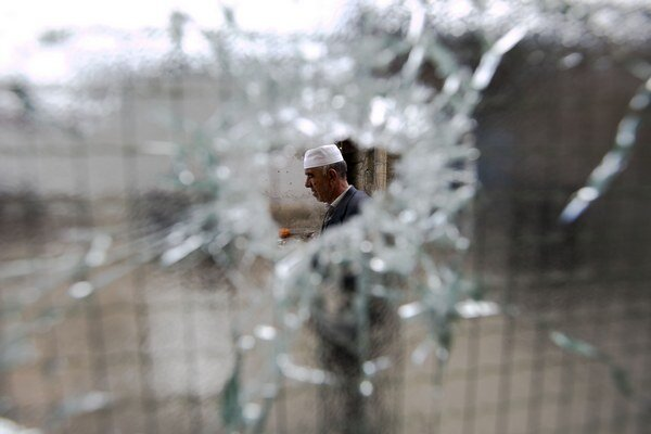 Víkendové ozbrojené strety na severe Macedónska si vyžiadali 22 ľudských životov.