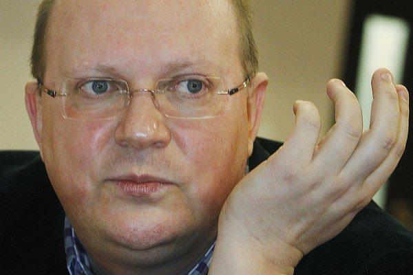 Poľská tajná služba obvinila novinára Leonida Sviridova z z toho, že je hrozbou pre bezpečnosť krajiny a hovorí, že by mal byť deportovaný.