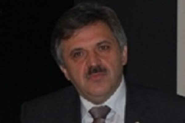 Ivan Bartoš abdikoval.
