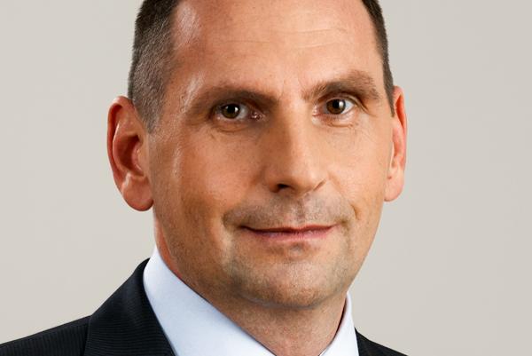 Žiarsky primátor Peter Antal zložil sľub poslanca minulý týždeň.