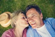 Častý sex u starších ľudí vplýva najmä na zdravie srdca a ciev.