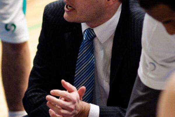 Johan Roijakkers.