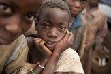 Deti, ktoré majú za sebou tragické príbehy
