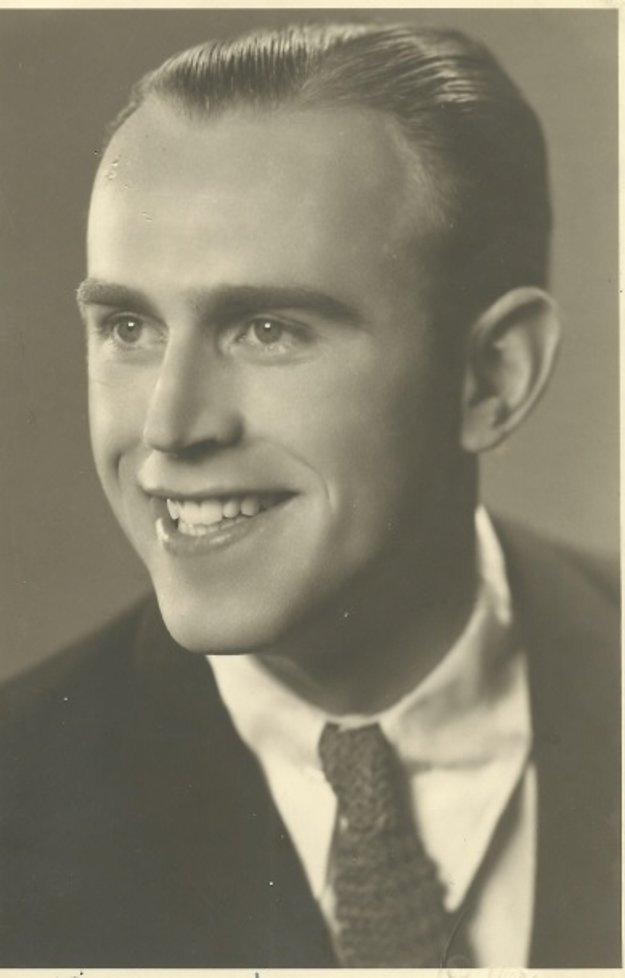 František Ondrušek