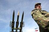 V Lešti sa koná medzinárodné cvičenie NATO Tobrug Legacy. Pozrite si ho