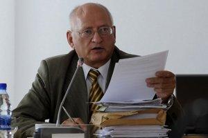 Milan Karabín upozornil, že trest má odrádzať aj ďalších možných páchateľov.