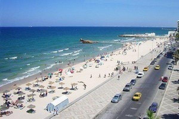 Rezort dodáva, že upozornenie o zvážení ciest sa netýka známych letných dovolenkových destinácií ako Anatalya, Alanya, Izmir, Bodrum, Kappadokia, Ankara či Istanbul.