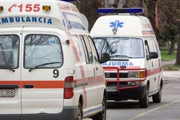 Ministerstvo zdravotníctva podľa predstaviteľov SDKÚ-DS uvalilo povinnosť zabezpečovať pracovnú zdravotnú službu na všetkých zamestnávateľov v rozpore so smernicou Európskej únie.