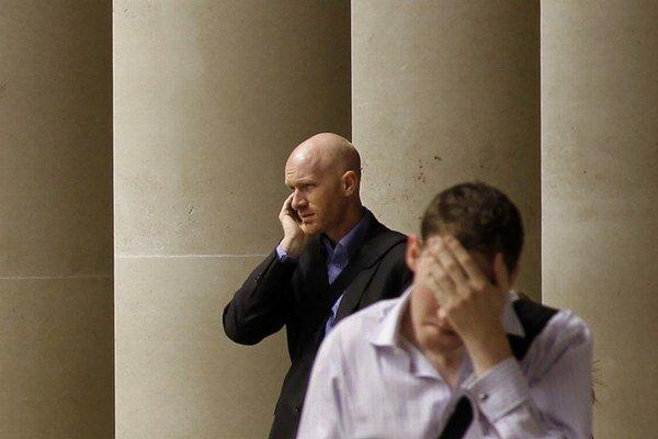 Dáta od telefónnych operátorov si polícia aj prokuratúra mohli pýtať pri vyšetrovaní trestných činov.