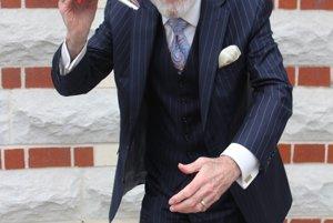 Vint Cerf