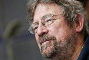 Jeden z laureátov tohtoročnej nobelovej ceny za fyziku, John Michael Kosterlitz,