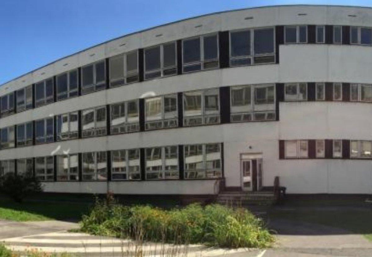 Čadčianske Centrum voľného času je od začiatku školského roka 2016 2016  presťahované v priestoroch ZŠ a057667616f