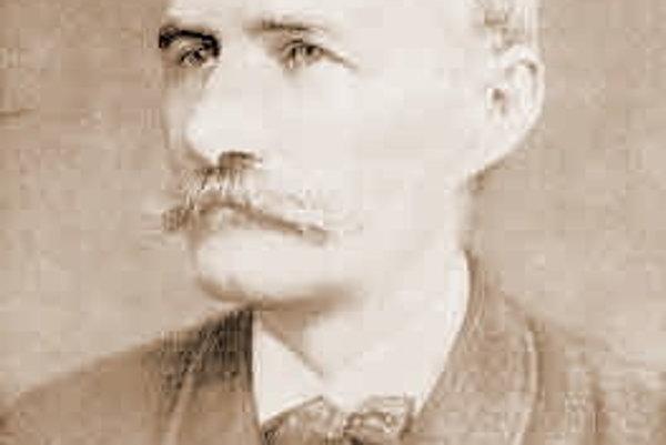 Jova Jovanović Zmaj