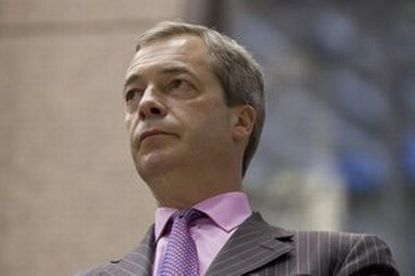 Farage.