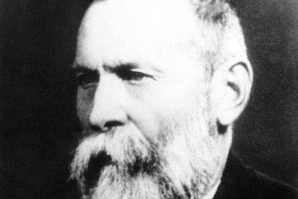 Samuel Činčurák