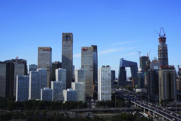 CEFC China Energy.