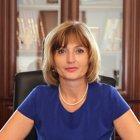 Primátorka Prešova. Andrea Turčanová potvrdila, že v Dubaji bola.