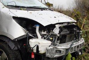 PZP zdraželo aj pre vodičov, ktorí ešte nemali dopravnú nehodu.