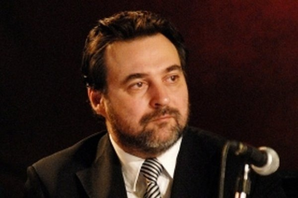Igor Federič je zo Smeru.