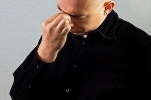 Dôsledkami neliečených nosových polypov bývajú bolesti hlavy, únava, nespavosť, celkové oslabenie organizmu, čo môže spôsobiť mnohé ťažkosti.