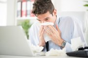 Znečistený vzduch v interiéri môže priniesť alergie aj oslabenie imunity.