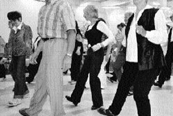 V Mníchove sa konal najväčší nemecký veľtrh orientovaný na generáciu 50 plus. Asi 300 vystavovateľov prezentovalo svoje aktivity v oblasti wellness, cestovného ruchu, výživy i starostlivosti o zdravie a vôbec všetkého, čo zaujíma starších ľudí. Návštevní