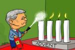 Ficov advent (Vaněk) 28. november