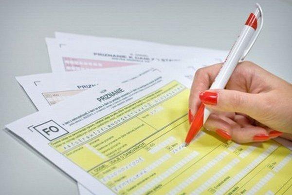 Keď  zdedíte nehnuteľnosť s daňovým priznaním pre obec alebo mesto nebudete môcť čakať až do konca januára. Bude ho treba podať už na ďalší mesiac po tom, čo nadobudlo právoplatnosť rozhodnutie či osvedčenie o dedičstve.