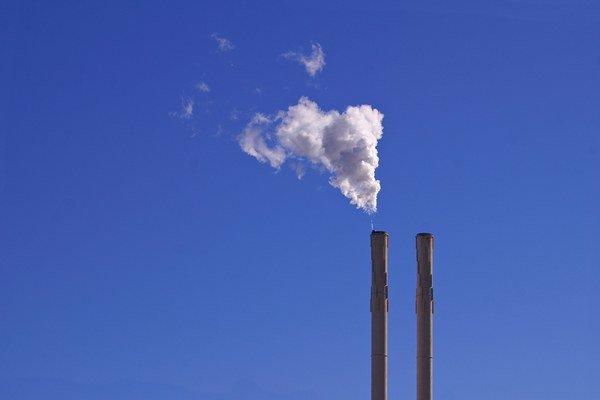 Peniaze na dotácie pôjdu z predaja emisných kvót, fond zatiaľ nezverejnil, koľko peňazí na dotácie bude celkovo k dispozícii.