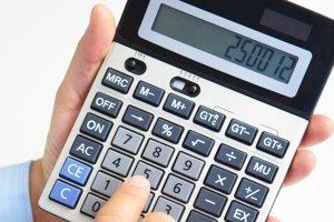Najťažšie je to s teplom. A práve náklady naň tvoria najvyššiu časť výdavkov spojených s bývaním.