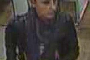 Policajti objasňujú krádež, ktorá sa stala 13. októbra podvečer v žilinskom obchodnom dome.
