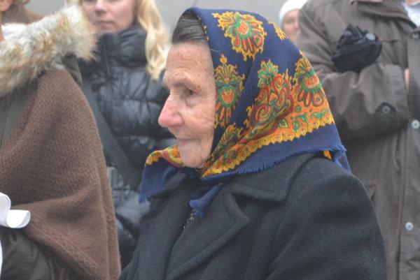 Anna Sujová