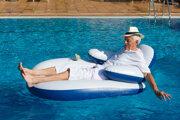 Bohatí muži žijú dlhšie