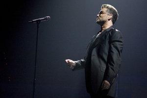 George Michael, spevák úspešného dua Wham!