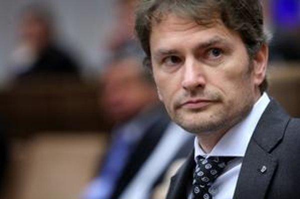 Matovič si načasoval zverejnenie zoznamu politických nominantov na prvý deň zasadnutia parlamentu po prázdninách.