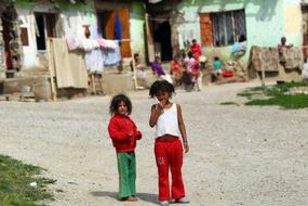 V materskej škole sa majú deti naučiť hygiene a pripraviť na základnú školu.