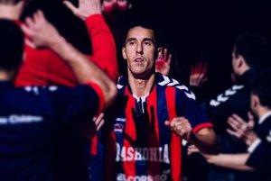 Pablo Prigioni.