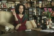 Daniela Hivešová-Šilanová vo filme Okamih optimizmu autorky Denisy Havrľovej.