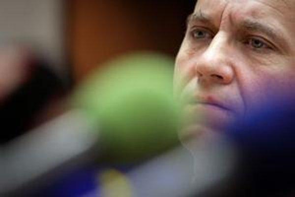 Podľa Jaroslava Spišiaka slovenská polícia celú protidrogovú akciu monitorovala.