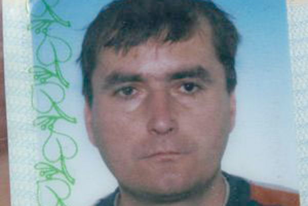 Tridsaťosemročného Petra pri nehode usmrtil neznámy vodič.